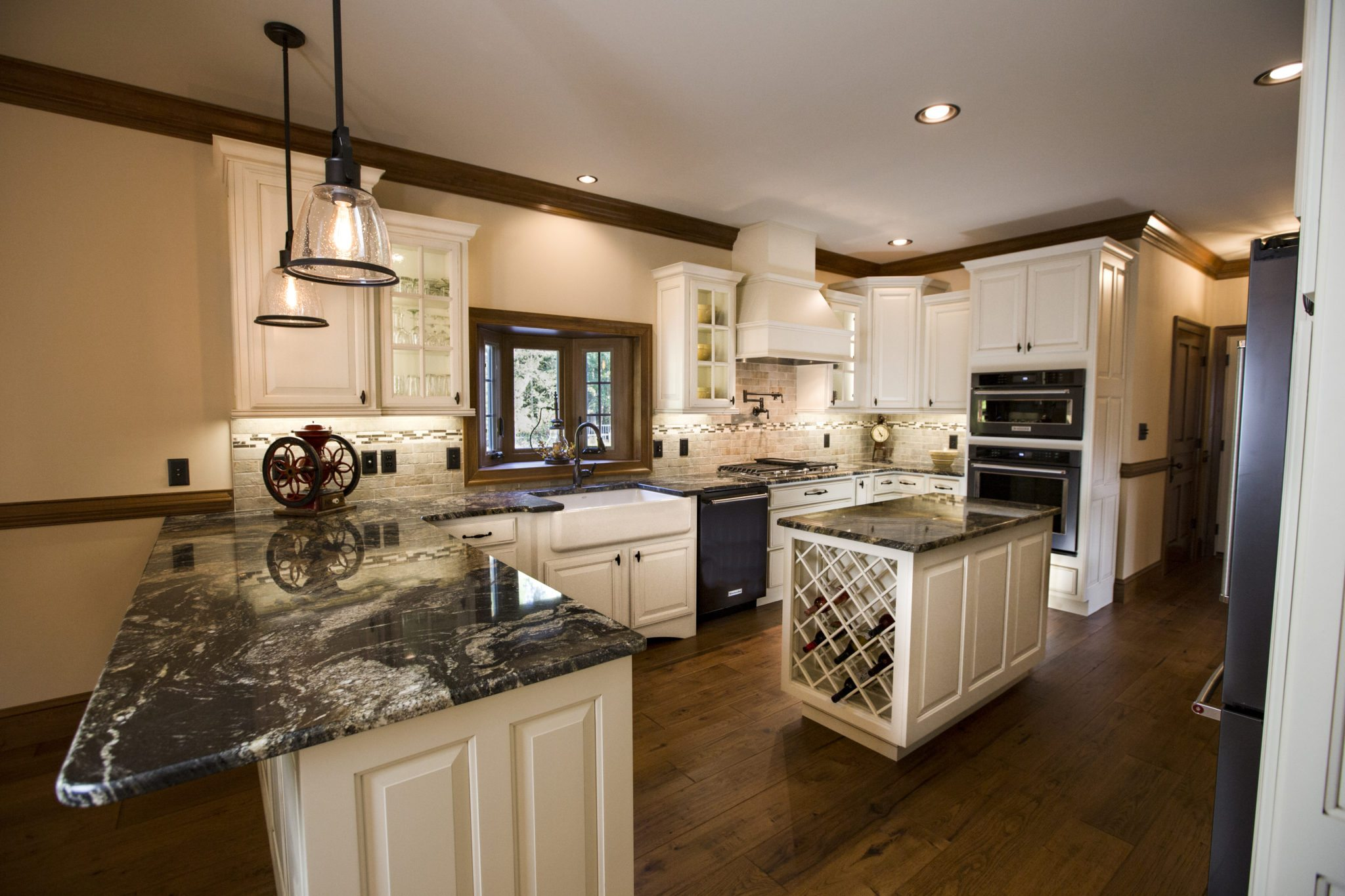 Selinsgrove mansfield custom builder brookside homes bentley drive malvernweather Images