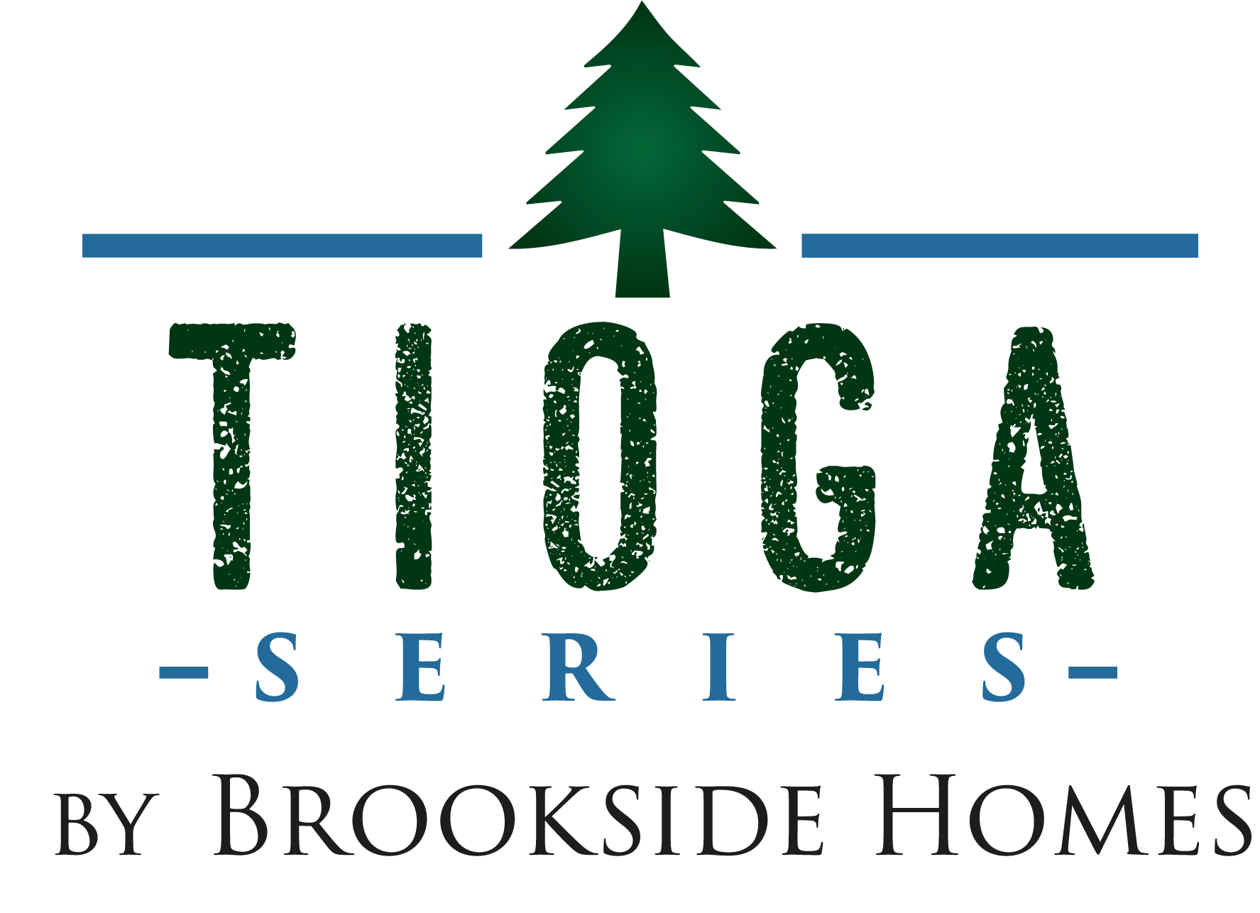 Selinsgrove mansfield custom builder brookside homes log sided homes with contemporary features malvernweather Images
