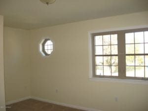 Pine Grove Meadows Windows